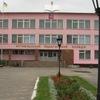 Путивльский педагогический колледж