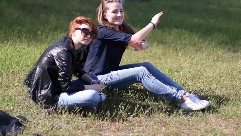 Наша поездка в г. Таганрог