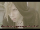 Acid Black Cherry - Yes  イエス (рус.суб.)