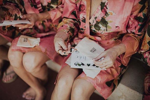 psf8Z9SH1AU - История одной свадьбы с далекого берега (34 фото)