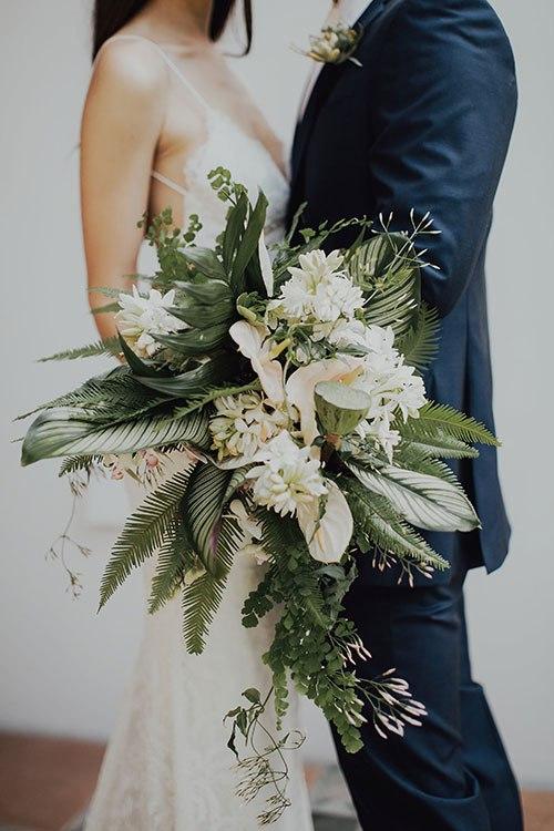 bxYGPw6Do3I - История одной свадьбы с далекого берега (34 фото)