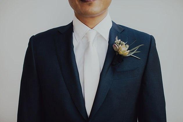 FsAtZGjuP3M - История одной свадьбы с далекого берега (34 фото)