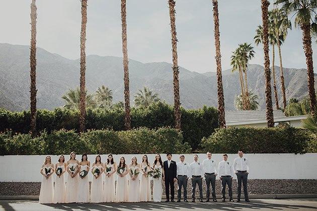 MqxclzUfg9E - История одной свадьбы с далекого берега (34 фото)