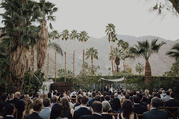 Ayhf5u6sIOg - История одной свадьбы с далекого берега (34 фото)