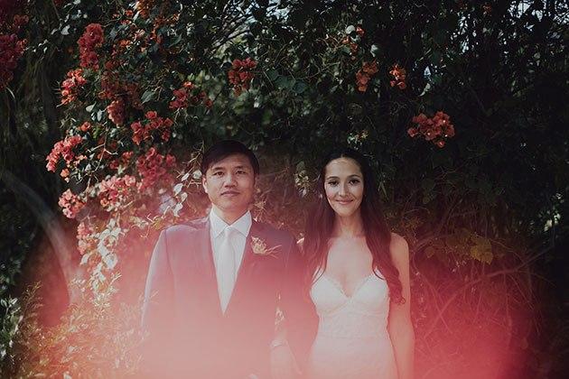 gcJzUc42Psc - История одной свадьбы с далекого берега (34 фото)
