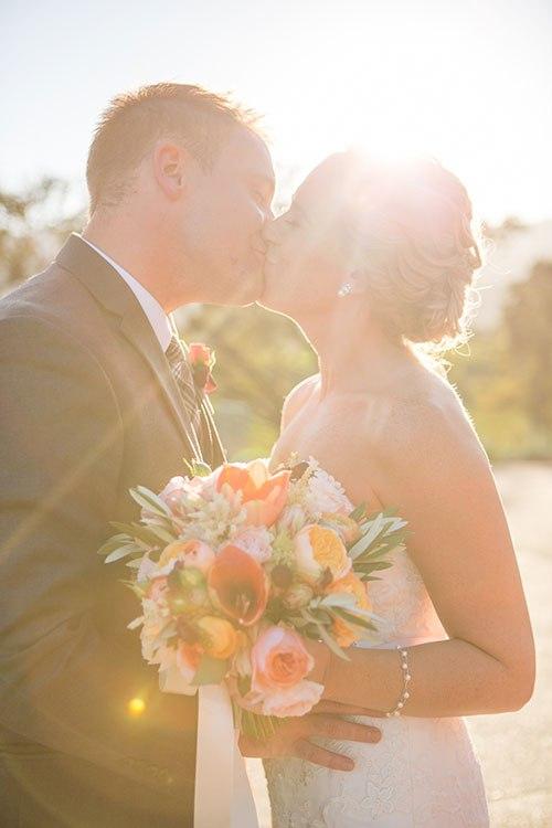 kUnRA2OsCZ8 - Признак счастливого брака