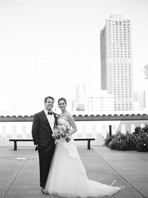 3y1DFjsLe4g - Свадьба в Сан-Франциско (27 фото)