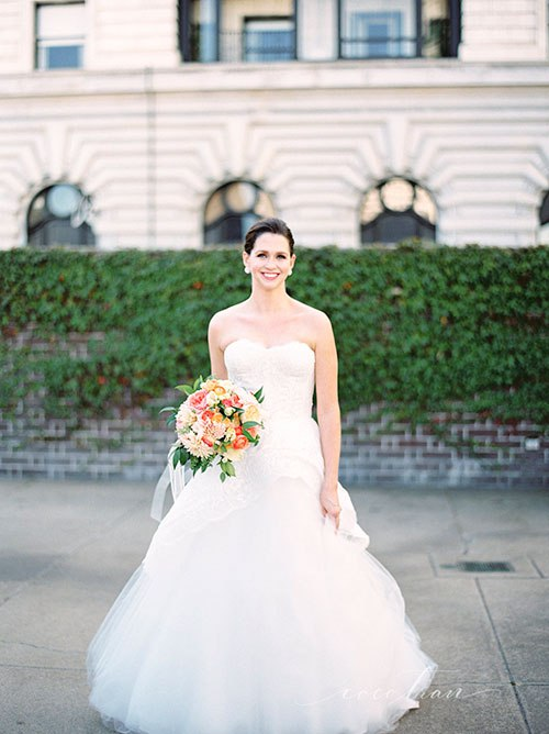 tWIPkd27yFo - Свадьба в Сан-Франциско (27 фото)