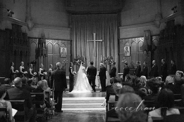 t6Q7W3ImXzc - Свадьба в Сан-Франциско (27 фото)
