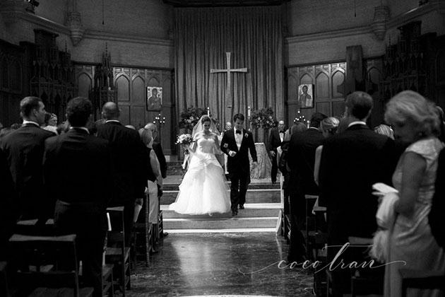 wS2VG8Hw7Cc - Свадьба в Сан-Франциско (27 фото)