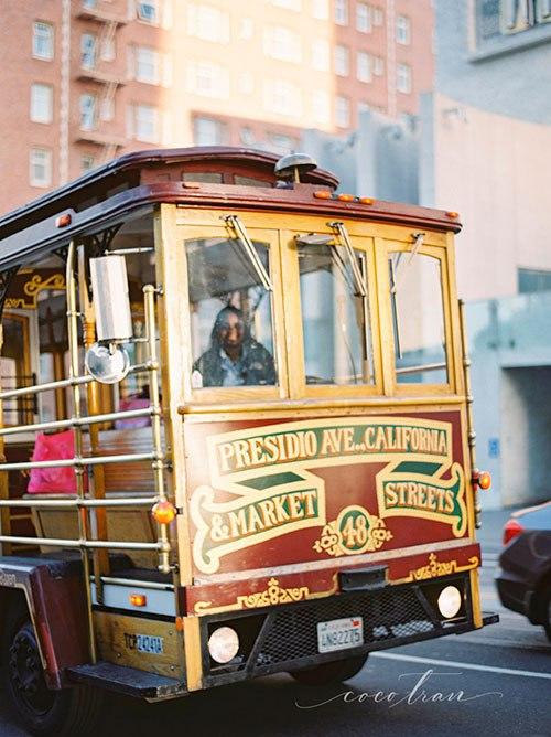 W2ePy3o8 QY - Свадьба в Сан-Франциско (27 фото)