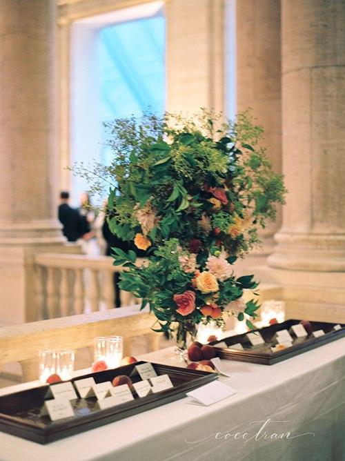 tbjiTErAWHQ - Свадьба в Сан-Франциско (27 фото)