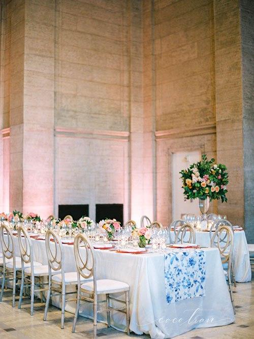 ITheBxIpVoY - Свадьба в Сан-Франциско (27 фото)