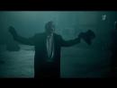 Шерлок Холмс_ Безобразная невеста _ Анонс _ Премьера 01.01.2016 _ KINOBOMZ 360p