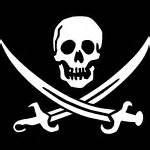 Пираты украли у «Первого канала» сериал «Клим»