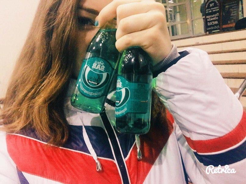 Марина Вольт | Новокузнецк