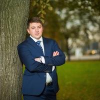 Аватар Ilya Ulyanov