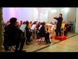 Л. Бернстайн - Фантазия на тему мюзикла