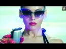 Fabian Nesti - Heigh Ho Remix (DJ Nikolay-D JoeMix Remix 2014)
