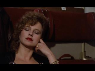 Замужество Марии Браун / Die Ehe der Maria Braun (Райнер Вернер Фассбиндер, 1979, Германия, драма)