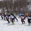 Чемпионат и Кубок Москвы по ски-альпинизму