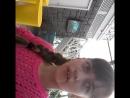 Astana vlog3 день