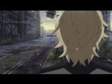 Последний Серафим: битва в Нагое / Owari no Seraph: Nagoya Kessen Hen - 2 сезон 9 серия (Субтитры)