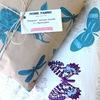 Студия Тканей и Шитья Home-Fabric