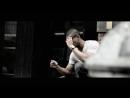 Juanjo Martin, Jonathan Mendelsohn - Shooting Star   1080p