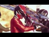 240p Могучие Рейнджеры Мегафорс   Power Rangers Megaforce 21 (RUS)(HD)