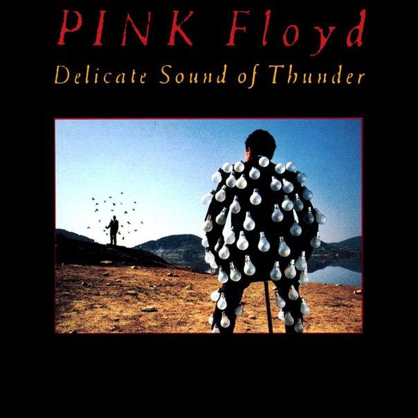 """В этот день:    22 ноября 1988 года вышел двойной концертный альбом английской рок-группы Pink Floyd под названием """"Delicate Sound of Thunder"""" (в пер. с англ. — Нежный звук грома).  Альбом был записан во время пяти концертов в августе 1988 года на стадионе Nassau Coliseum (США, Нью-Йорк, Лонг-Айленд).  Delicate Sound of Thunder стал первым рок-альбомом, прозвучавшим в космосе, так как советские космонавты взяли его на Союз ТМ-7. Члены Pink Floyd присутствовали при запуске корабля. К тому же Delicate Sound of Thunder был единственным альбомом Pink Floyd, выпущенным фирмой «Мелодия» в СССР официально.    #PinkFloyd #DelicateSoundOfThunder"""