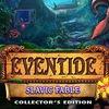Eventide: Slavic Fable Game