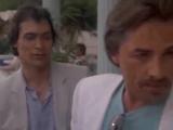 Jan Hammer. Miami Vice theme (extended remix) (Miami Vice). 1984.