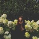 Любовь Скороходова фото #31
