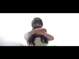 Серебро (Serebro) - Перепутала (HD 720p)