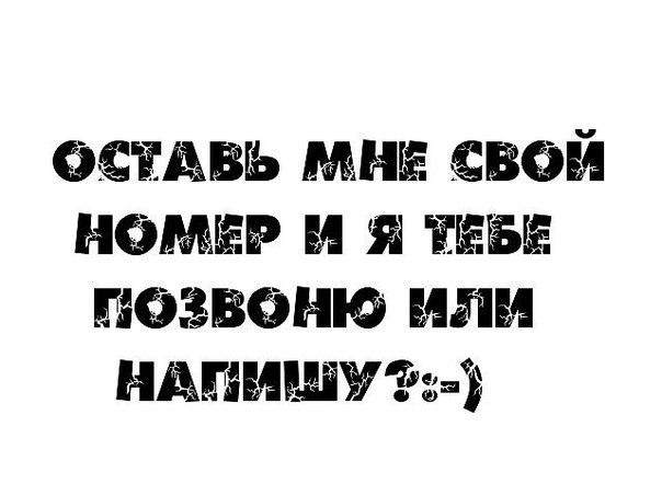 puhlenkaya-irochka-pozvolyaet-svoemu-parnyu-vse