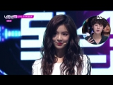 I Can See Your Voice 3 160728 Episode 5