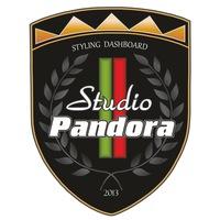 club_pandora_studio