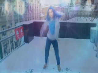 Пика - Патимейкер // Милена Чижова