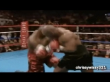 Three Six Mafia-its a Fight Mike Tyson - (gomusicgarden.com).mp4