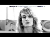 Dans la tête de Gabriella Papadakis et Guillaume Cizeron