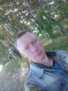 Руслан Кляпка. Фото №3