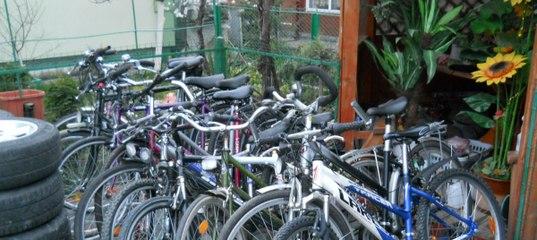 Продам велосипеды б у оптом и в розницу новый завоз 1ae2b21782333