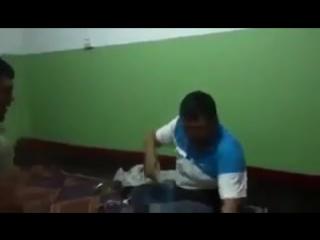 Камень ножницы бумага по-казахски