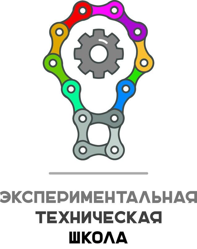 Афиша Воронеж РОБОАРТ 2019