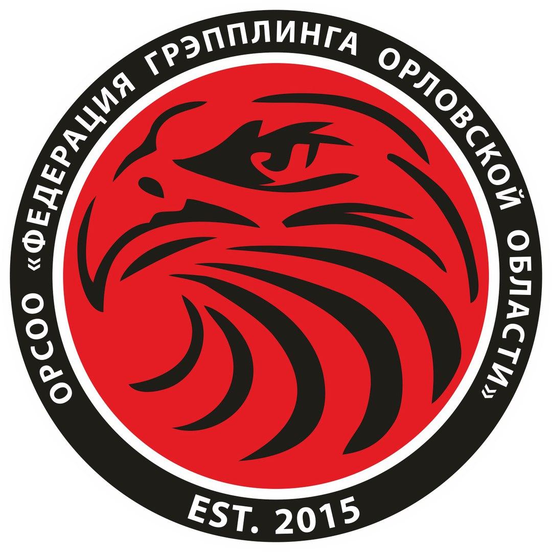 Орловские грепплеры триумфально выступили на региональном турнире