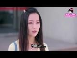 You are my Sister Cap 24 - Doramas Mundo Asian & Marii Lakorn