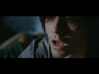 Клип-трейлер к фильму Господин Никто (Mr. Nobody) -  песня