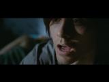 Клип-трейлер к фильму Господин Никто (Mr. Nobody) - песня Посвящение группы Белый Город