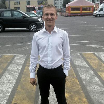 Денис Лаевский